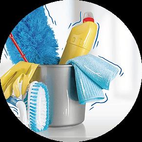 Atlanta best cleaning company